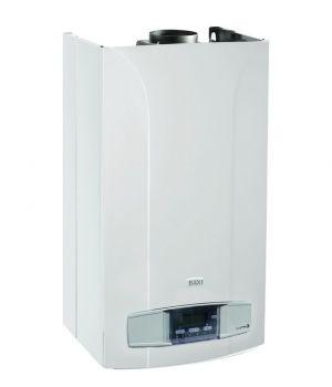 купить Газовый котел Baxi LUNA-3 310 Fi в Кишинёве