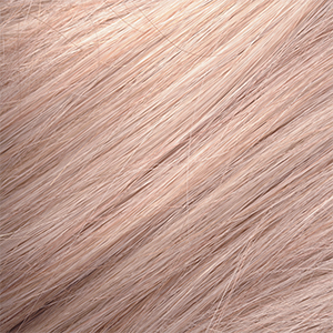 Краска для волос,ACME DeMira Kassia, 90 мл., 9/65 - фиолетово-красный блонд