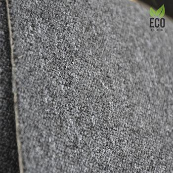 купить Ковровое покрытие Macao 94, темно-серый в Кишинёве