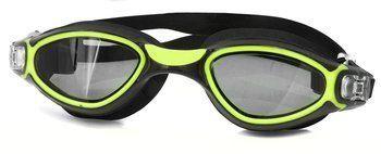 Очки для плавания - CALYPSO