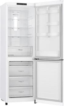 купить Холодильник  LG GA-B419SQJL в Кишинёве
