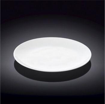Тарелка WILMAX WL-991247 (десертная 20 см)