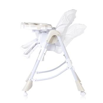 """Chipolino стульчик для кормления """"Comfort Plus"""""""