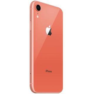 cumpără Apple iPhone XR 64GB, Coral în Chișinău