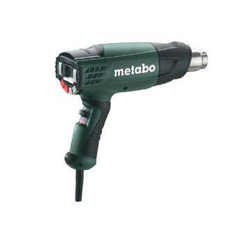 купить Строительный фен Metabo HE23-650 в Кишинёве