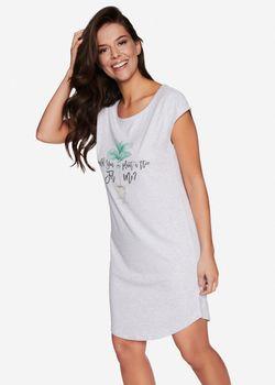 купить Ночная рубашка ESOTIQ 38644 ECO 38644 в Кишинёве