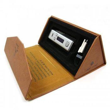 купить LostVape Triade DNA250 в Кишинёве