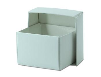Коробочка для бижутерии или аксессуаров 60x42x60 мм (1000 шт.)