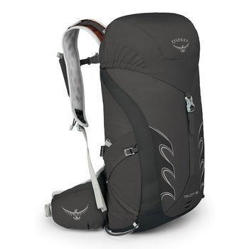 купить Рюкзак Osprey Talon 18 L, 014618 в Кишинёве