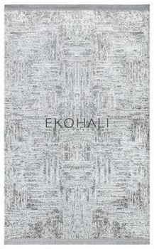 Ковёр EKOHALI Sateen ST 08 GREY XW
