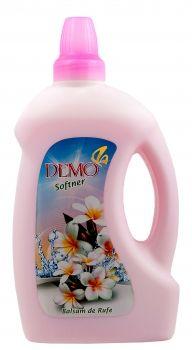 * Кондиционер для белья с запахом орхидеи 1Л