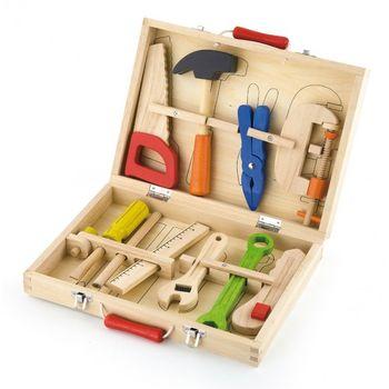 cumpără Tool Box - 10 pcs în Chișinău