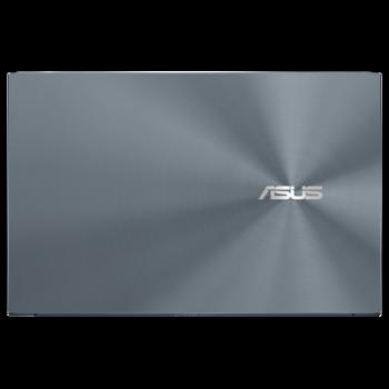 """купить ASUS 14.0"""" Zenbook UM425IA (Ryzen 7 4700U 16Gb 512Gb Win 10) в Кишинёве"""