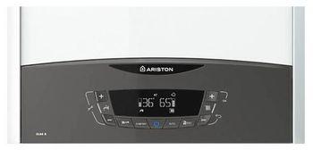 Газовый котел Ariston Clas One 24  (3301017)
