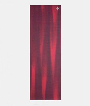 Mat pentru yoga Manduka PROlite yoga mat SPARK -4.7mm