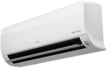 Кондиционер LG Deluxe Inverter DM09RP