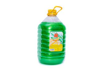 Жидкое мыло AVA 5000 ml
