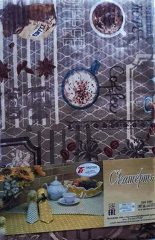купить Скатерть 150*240 Тиротекс в Кишинёве
