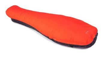 Спальный мешок Rab Alpine Bive