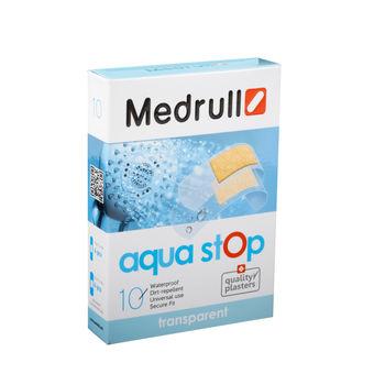 cumpără Set emplastru N10 Aqua Stop în Chișinău