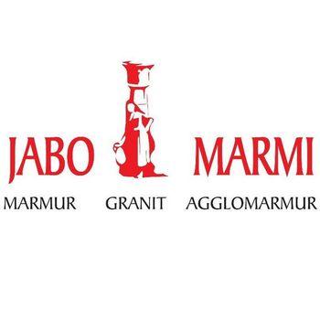 купить Каминная облицовка - Jabo Marmi CASABLANCA в Кишинёве