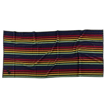 купить Полотенце arena RAINBOW TOWEL 51264-50 в Кишинёве