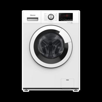 cumpără Mașină de spălat cu încărcare frontală Hisense WFHV9014 în Chișinău
