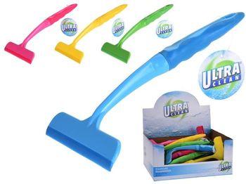 Стеклоочиститель Ultra Clean, рабочая длина 16cm
