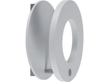 купить Бра LOOP LED сер 1л 6385 в Кишинёве