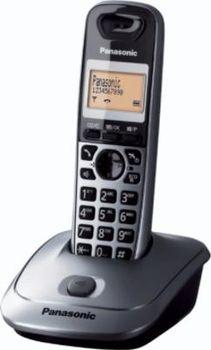 Радиотелефон PANASONIC KX-TG2511AT