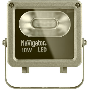 купить (b1) LED (10W) NFL-M-10-4K-IP65-LED в Кишинёве