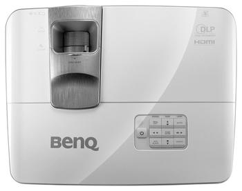 cumpără BenQ W1070 în Chișinău