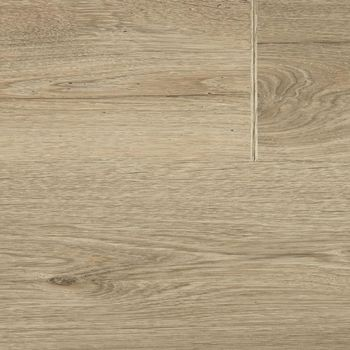Ламинат Balterio Vitality Deluxe DEV00378 Natural Varnished Oak