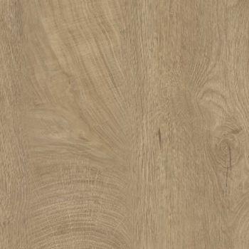 AGT 397  Natural Touch Oak