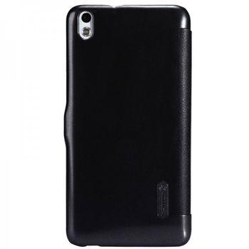 "Чехол для HTC Desire 816 ""Nillkin Fresh Leather Case"""
