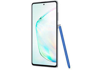 Samsung Galaxy Note 10 Lite 8GB / 128GB, Glow
