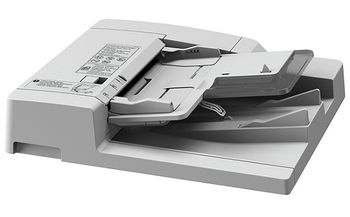 Duplex Automatic Document Feeder DADF-AV1 for iR35xx/35xxi