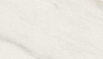 Blat de lucru EGGER F812 Marmură Levanto Alb