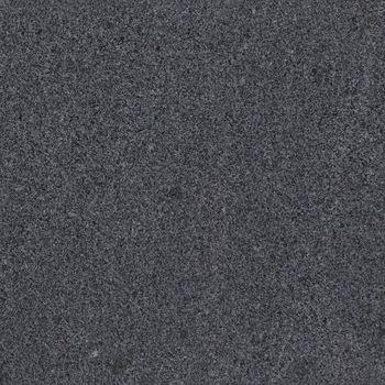 cumpără Granit Padang Dark Polisat 61 x 30.5 x 1 cm în Chișinău
