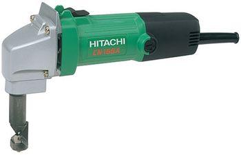 Электроножницы Hitachi CN16SA-LA