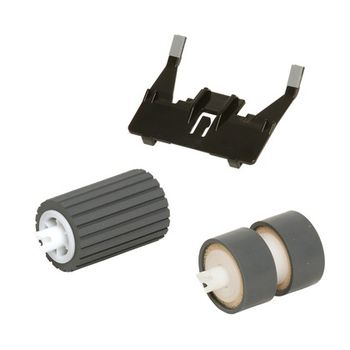 Canon Exchange Roller Kit for Scanner Canon ScanFront 330