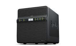 """SYNOLOGY  """"DS420J"""""""