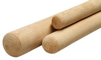 купить Черенок д/лопат 1,1м-1,3м в Кишинёве