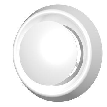 купить Клапан тарельчатый A100  10АПВП1 ES в Кишинёве