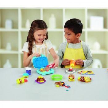cumpără Play-Doh plastelină Dulce mic Dejun în Chișinău