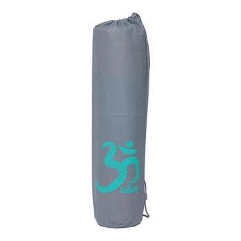 Чехол для йога коврика Bodhi