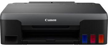 Принтер Canon Pixma G1420, Black
