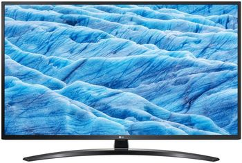 Televizor LG 43UM7450PLA