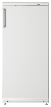 ATLANT MX-2822-80, Белый
