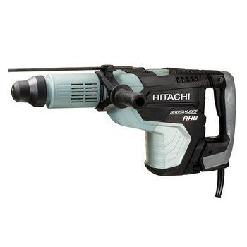 купить Сетевой перфоратор Hitachi DH52MENS в Кишинёве